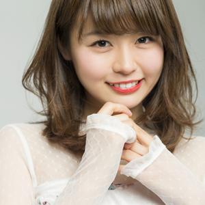 井口綾子の画像 p1_39